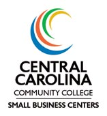 Central Carolina Community College: Small Business Centers